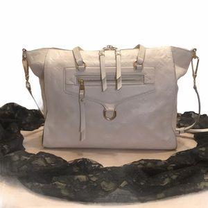 🥰 WOW EUC Louis Vuitton Lumineuse PM Tote #SP4161